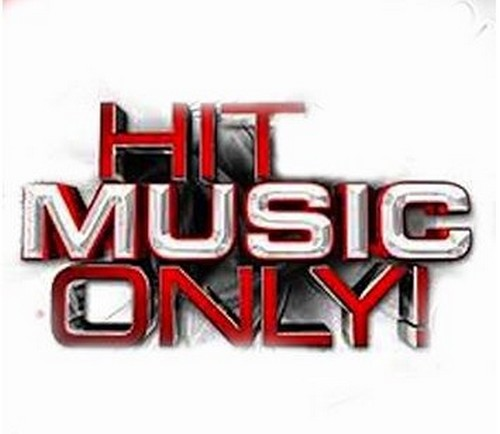 hit music only